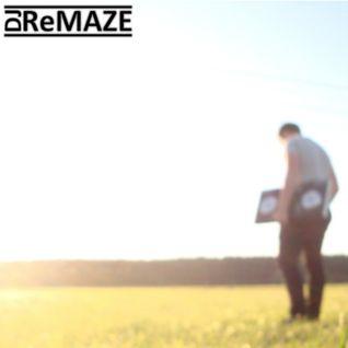 MAZE of MUSIC #2