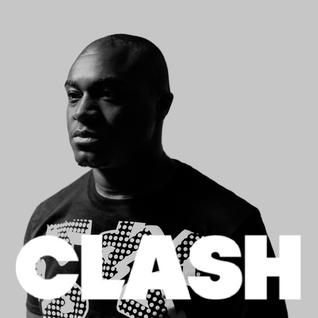 Clash DJ Mix - Roska