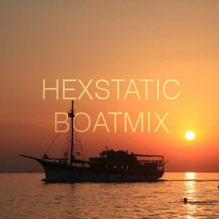 Hexstatic - BoatMix