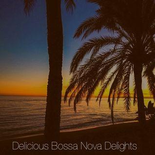Bossa Nova Rhythms