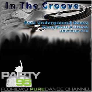In The Groove Episode 002