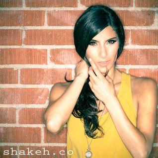 Shakeh's WMC 2012 Mix