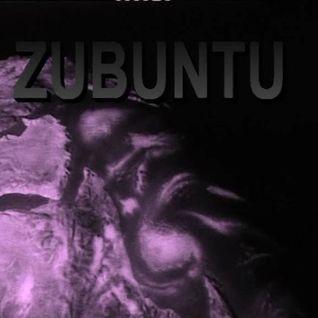 Zubuntu AV Experiment # 1