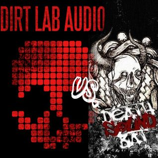Dj Schyzo - Dirt Lab Audio guests mix