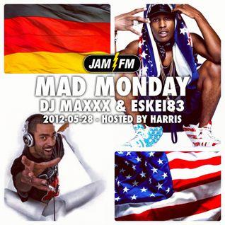 Madmonday-28-05-12-jamfm-djmaxxx-eskei83