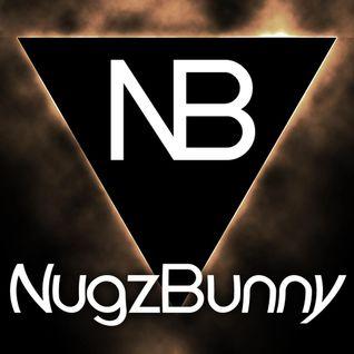 DJ Nugz Bunny In The Mix