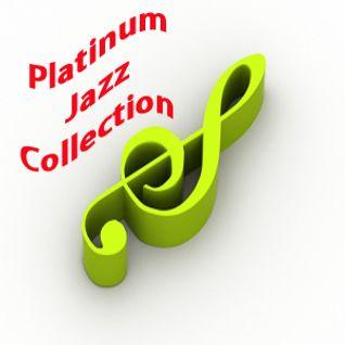 Platinum Jazz Collection