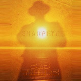 BadThingz / Mi-Soul Show # 1 / Barrie Sharpe