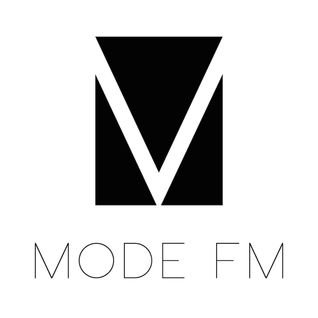 11/09/2015 - Hexagon Dubs - Mode FM (Podcast)