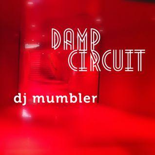 Damp Circuit