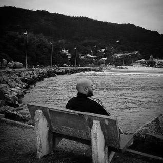 Marcio Martinez presents: Last Day On Earth Podcast #39