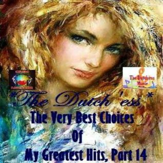 The Very Best Choices of My Greatest Hits - Part 14