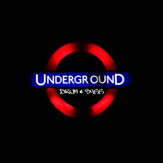 (Underground Dnb T.v) Krhyme_Untitled Mix 2011