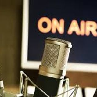 Radio On The Mind raccontata da.. Radio On The Mind!