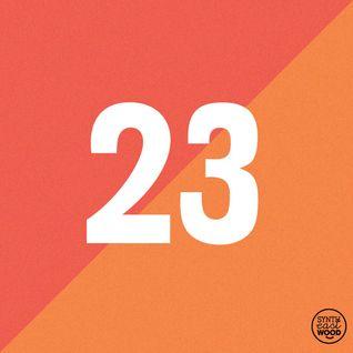 SE Minimix 023 - Radiomade
