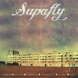 Supafly - Playground