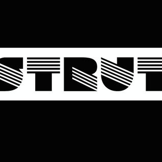 Live @ Strut - Maverick Belfast (Oct 2015)