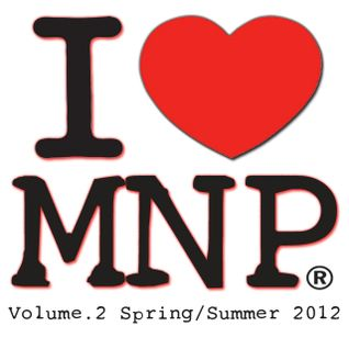 I LOVE MNP VOL 2