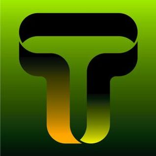 Transitions with John Digweed - 17th December