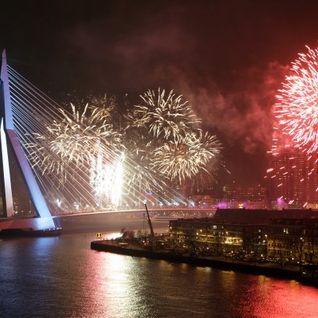 2011-12-31 Edwin Wolfs - Happy New Year