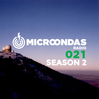 Mix for Microondas Radio 21