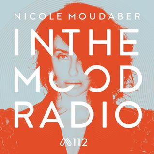 In the MOOD - Episode 112 - Live from moodDAY @ Wynwood Miami