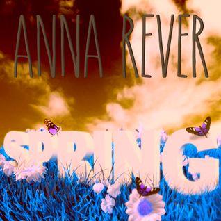 Minimix Primavera 2014 - Anna Rever