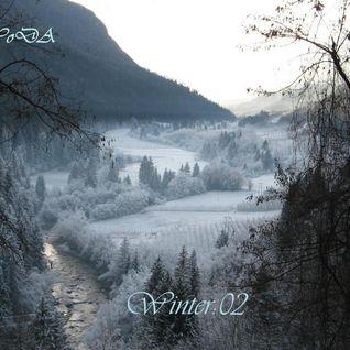 Winter:02 (01-02-2015)