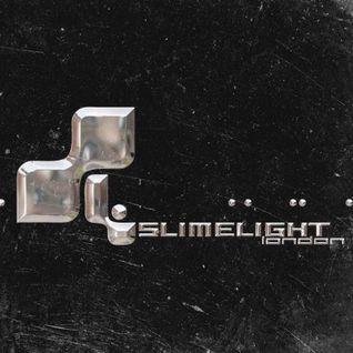 DJ SET: SLIMELIGHT 02.04.16