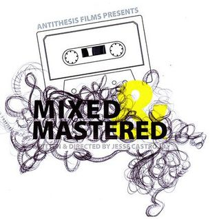 Monster x Kanye West Feat. Rick Ross, Jay-Z, & Nicki Minaj