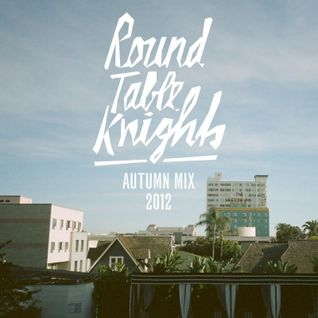 Round_Table_Knights_AutumnMix_2012