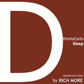 RICH MORE: MonteCarlo Deep 55