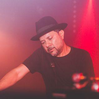 Louie Vega - November 2016