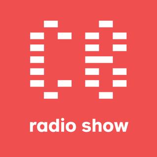 CB Radio Show 10/01/13