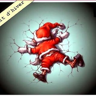 pulsion acide de santa claus