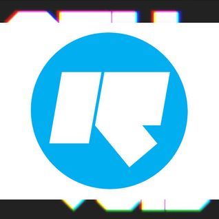 null+void Rinse FM Show January 2015