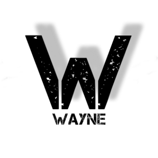 Wayne - Close your Eyes (Octubre 2013)