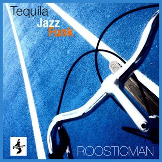 Tequila Jazz & Funk - Dr Funk