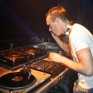 Mike Tierra - Sunday EDM