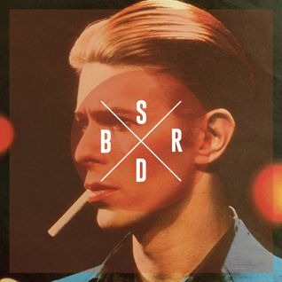 Subradio 13 Jan 2016 // David Bowie