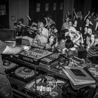 Matador - Essential Mix - 05-Jul-2014