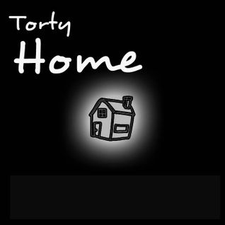 Torty - Home
