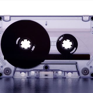 ERYB Mixtape March 2013