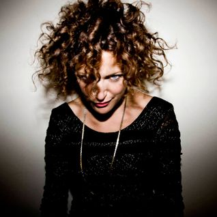 Annie Mac's Sunshine Mix Vol.II #bassmusicawards