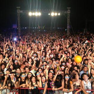 FestivalFever