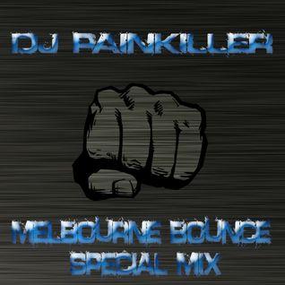 Melbourne Bounce Special Mix