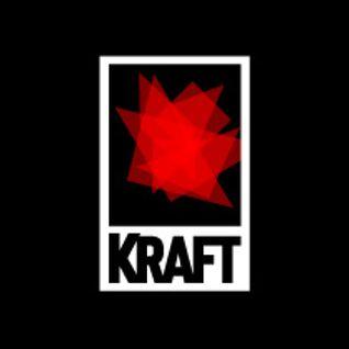 Lukas at Kraft Club 26 05 2007 BRA