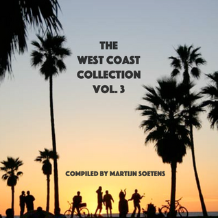 The West Coast Collection vol. 3