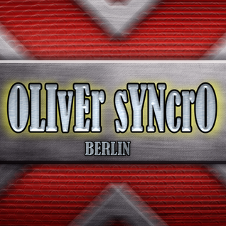 UndDasSindDieFolgen by oLIVEr SYNCRO
