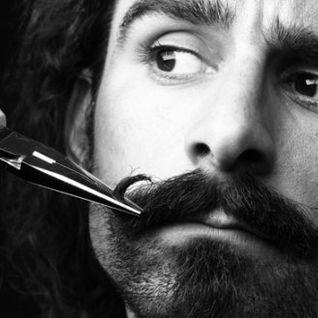 HOT Moustache